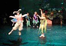 Wonderland Ballet 2