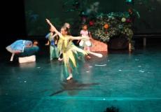 Wonderland Ballet 4