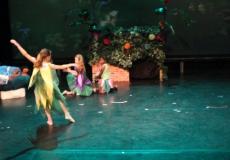 Wonderland Ballet 5
