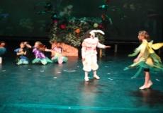 Wonderland Ballet 7